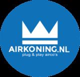Airkoning.nl